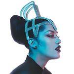 @adoredelano's profile picture on influence.co