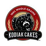 @kodiakcakes's profile picture