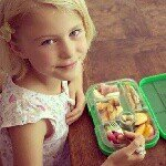 @yumboxlunch's Profile Picture