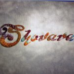@shovava's profile picture on influence.co
