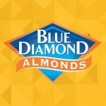 @bluediamond's profile picture