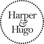 @harperandhugo's profile picture