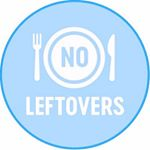 @noleftovers's profile picture on influence.co
