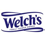 @welchs's profile picture