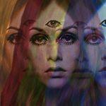 @lookoutandwonderland's profile picture on influence.co