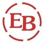 @egglandsbest's profile picture