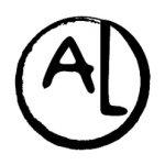 @alarasati's profile picture on influence.co
