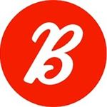 @belcampomeatco's profile picture