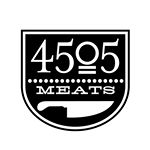 @4505meats's profile picture on influence.co