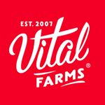 @vitalfarms's profile picture