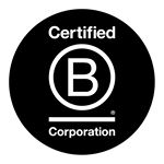 @bcorporation's profile picture on influence.co