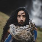 @jarradseng's profile picture on influence.co