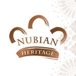 @nubianheritage's profile picture