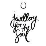 @thedarkhorsejewellery's profile picture on influence.co