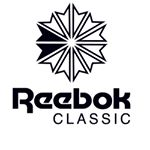 @reebokclassicgermany's profile picture