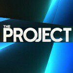 @theprojecttv's profile picture on influence.co