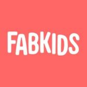 @fabkids's profile picture