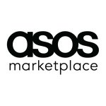@asosmarketplace's profile picture on influence.co