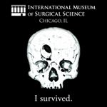 @surgicalmuseumchicago's profile picture on influence.co