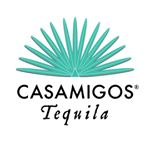 @casamigos's profile picture on influence.co