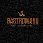 @gastromanddk's profile picture
