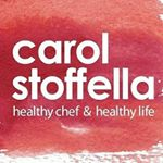 @carolstoffella's profile picture on influence.co