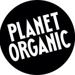 @planetorganic's profile picture on influence.co