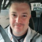 @bigcameraman's profile picture on influence.co