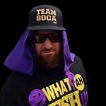 @kingbubbafm's profile picture on influence.co