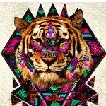 @leelabearthankyou's profile picture on influence.co