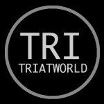 @triatworld's profile picture on influence.co