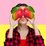 @mangoboard's profile picture