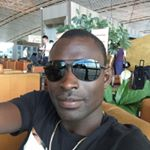 @rudisha800m's profile picture on influence.co