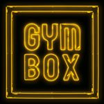 @gymboxofficial's profile picture