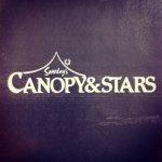 @canopyandstars's profile picture