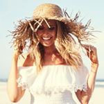 @magdalena_roze's profile picture on influence.co