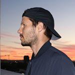 @jasondundas's profile picture on influence.co