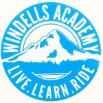 @windellsacademy's profile picture on influence.co