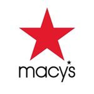 @macys's profile picture on influence.co