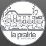 @laprairie_aus's profile picture on influence.co