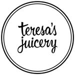 @teresasjuicery's profile picture on influence.co