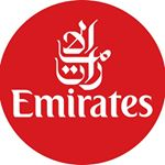 @emirates's profile picture on influence.co