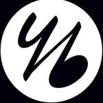 @yurbuds's profile picture on influence.co
