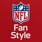 @nflfanstyle's profile picture