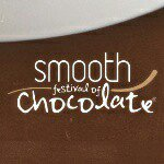 @smoothchocfest's profile picture