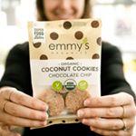 @emmysorganics's profile picture