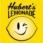 @hubertslemonade's profile picture on influence.co