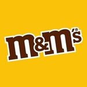 @mmschocolate's profile picture