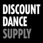 @discountdance's profile picture on influence.co