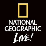 @natgeolive's profile picture on influence.co